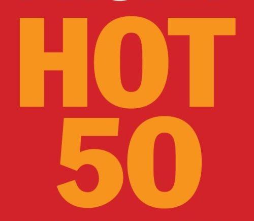 HOT50